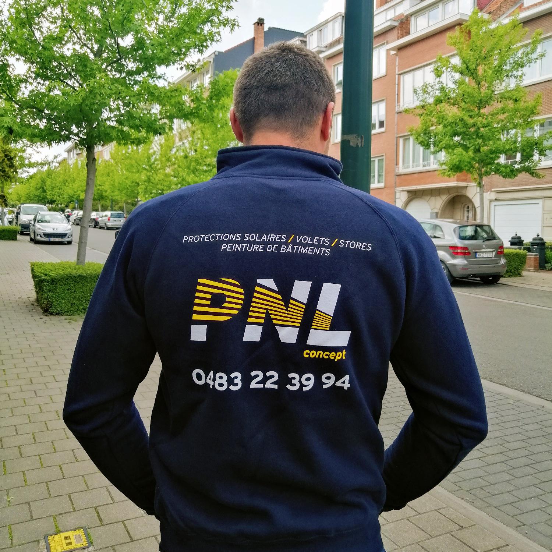 PNL Concept